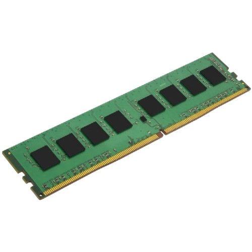 Модуль памяти Fujitsu S26361-F3909-L266 16GB DIMM ECC U PC4-19200 2400MHz модуль памяти kingston kth pl424e 16g for hp compaq ddr4 dimm 16gb pc4 19200 2400mhz ecc module