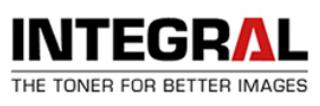 Интеграл Тонер-картридж Integral TK-560Y Chip (12100075)