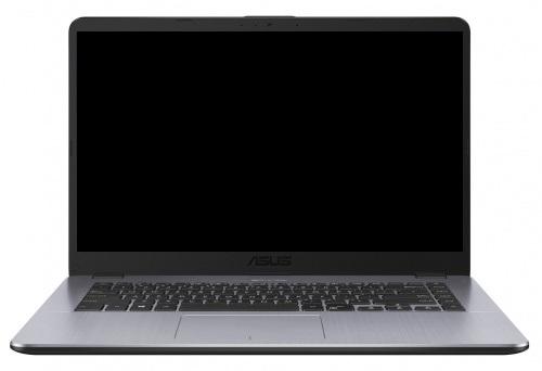 ASUS VivoBook X505ZA-BQ037T