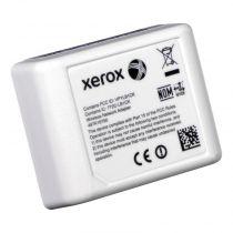 Xerox 497K16750