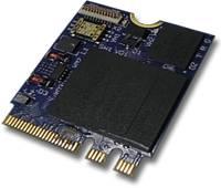 Программно-аппаратный комплекс Код Безопасности Соболь 3.0 M.2