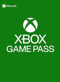 Право на использование (электронный ключ) Microsoft Карта оплаты Xbox Game Pass на 3 месяца [Цифровая версия] JPU-00080 карта оплаты itunes 3000