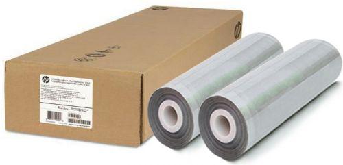 Бумага HP CH023A HP Everyday Matte Polypropylene, 2 pack 120 g/m2 914 mm x 30.5 m