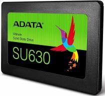 ADATA ASU630SS-240GQ-R