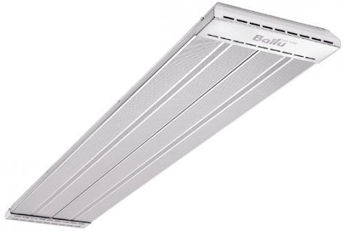 Обогреватель Ballu BIH-APL-2.0 инфракрасный, крепление на потолок в комплекте