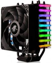 Lepa NEOllusion RGB