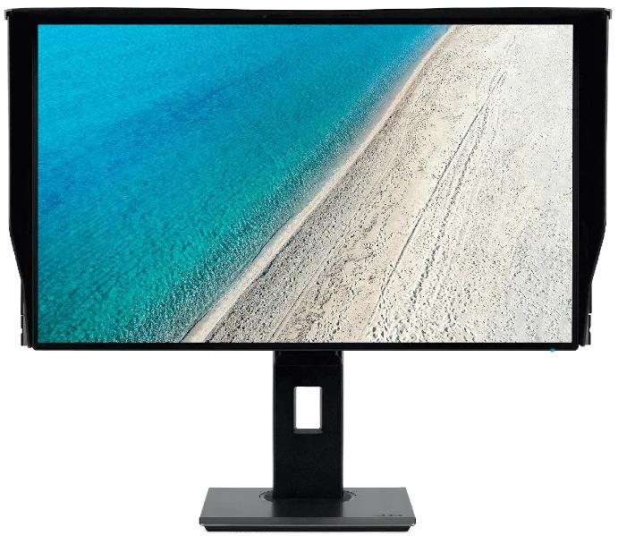 Acer ProDesigner PE270KBMIIPRUZX