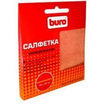 Buro BU-MF