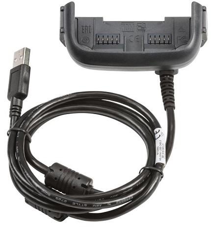 Опция Honeywell CT50-USB Интерфейсный кабель USB для CT50