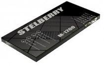 Stelberry M-1200