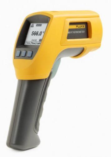 Fluke Термометр Fluke FLUKE-566 (2837799)