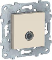 Schneider Electric NU546344