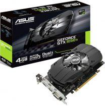 ASUS GeForce GTX 1050 Ti Phoenix (PH-GTX1050TI-4G)