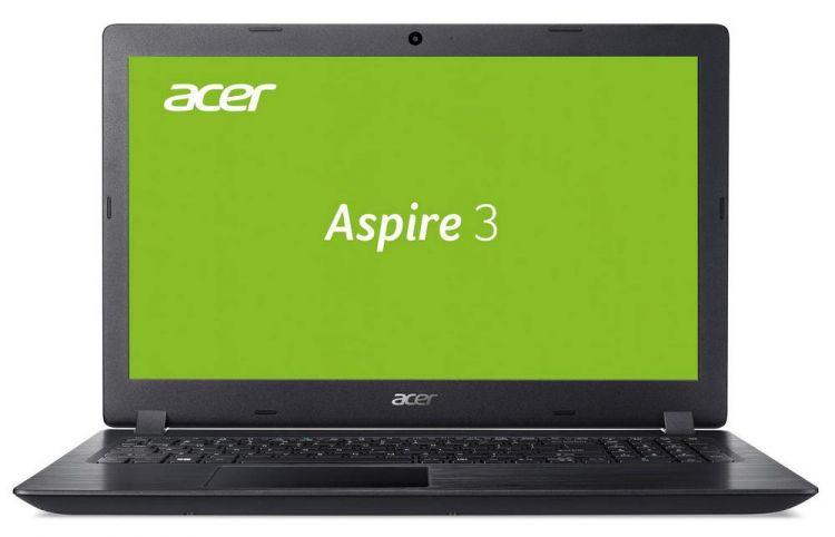 Acer Aspire A315-41G-R8AL