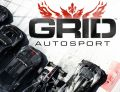Codemasters GRID Autosport