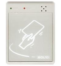 Болид С-2000-PROXY