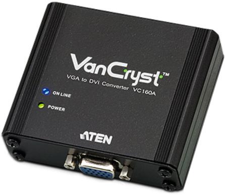 Aten VC160A-AT-G