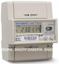 Энергомера CE102M R5 145-J