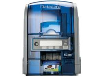 Datacard SD360 (506339-001)