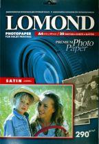 Lomond 1108200