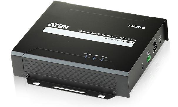 Aten VE805R-AT-G