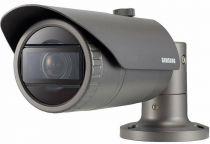 Wisenet QNO-7080RP