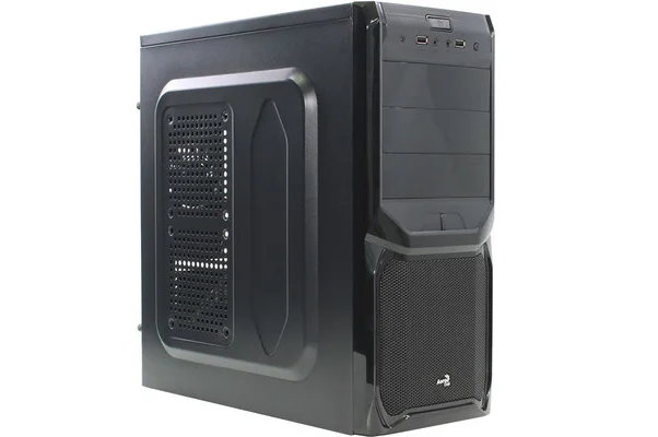 AeroCool V3X Black Edition 500W
