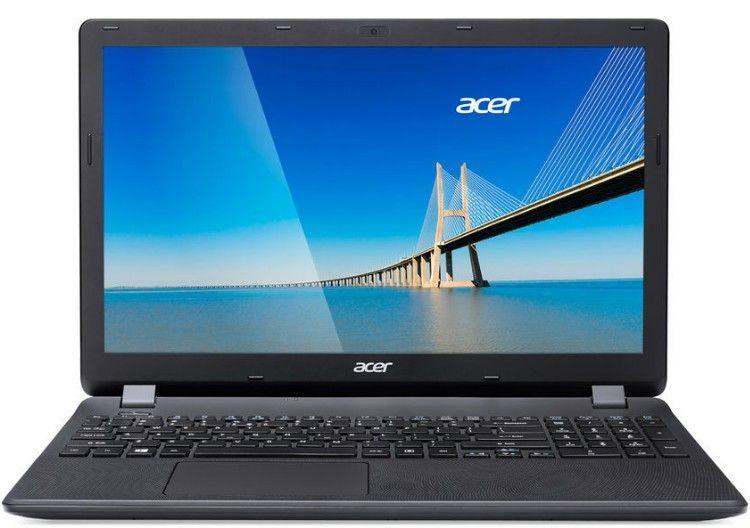 Acer Extensa EX2519-P56L