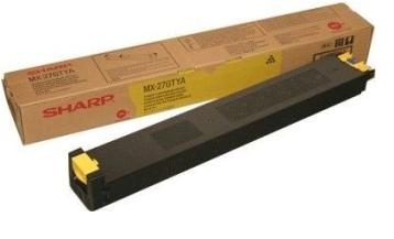 Sharp MX-27GTYA