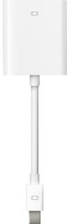 Apple MB572Z/B