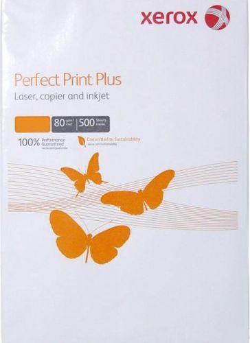 Бумага Xerox Perfect Print (003R97760) A3, 80 г/м2, 500л., класс С+