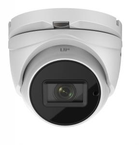 Hikvision Видеокамера HIKVISION DS-2CE79U8T-IT3Z (2.8-12 mm)