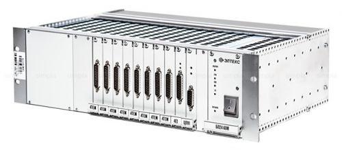 Модуль ELTEX ЦП91 центрального процессора (мультиплексор)