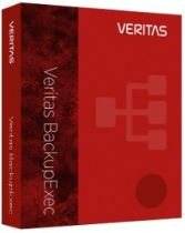 Veritas Essential 12 Mo Renewal For Backup Exec Agent For Vmware And Hyper-V Win 1 Host Server Onp