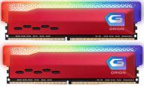 Geil GOSR416GB3200C16BDC