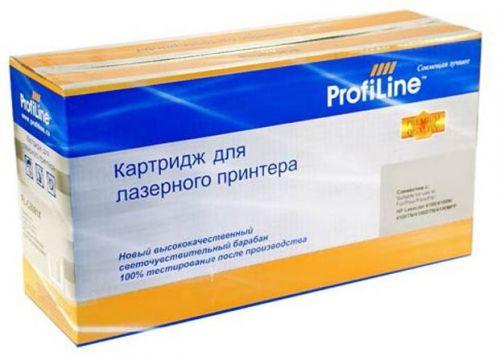 Картридж ProfiLine PL-TN-326C для принтеров Brother HL-L8250CDN/MFC-L8650CDW 3500 копий Cyan ProfiLine