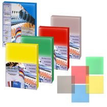 ProfiOffice 59003