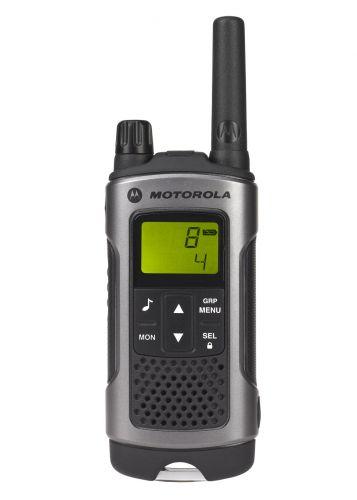 Motorola TLKRT80