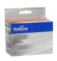 ProfiLine PL-LC1100/LC980BK-Bk
