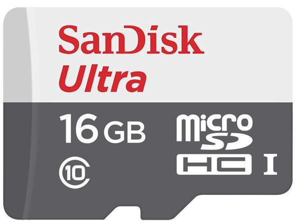 SanDisk SDSQUNB-016G-GN3MN