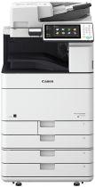 Canon imageRUNNER ADVANCE C5540i III MFP