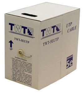 TWT TWT-5EUTP-PT-GY