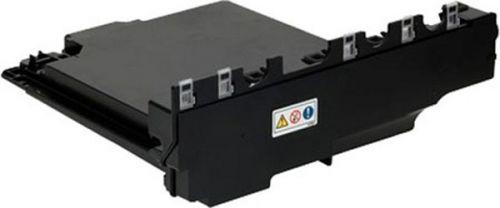 Контейнер Ricoh D1176401 Емкость для сбора отработанного тонера (D0CB6401)
