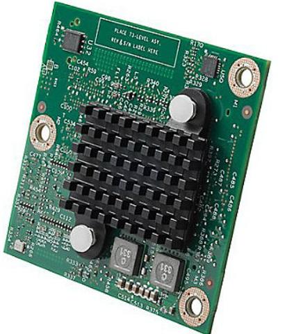 Cisco PVDM4-64=