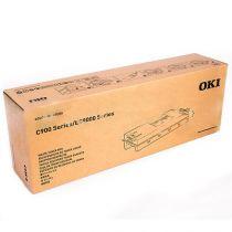 OKI 45531503
