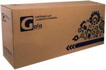 GalaPrint GP_C-EXV34_M