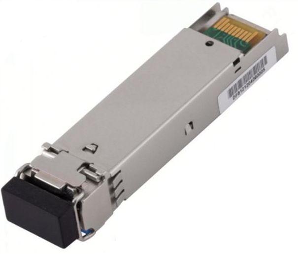 OptTech OTSFP+-ZR80