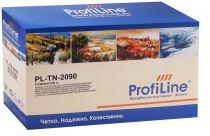 ProfiLine PL-TN-2090