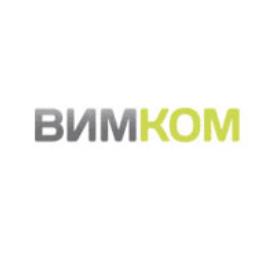 Адаптер проходной Vimcom AD-SM-DLC/APC(SCfp) DLC/APC (соединитель)