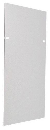 Фото - Комплект ЦМО АА-СТК-С-42-750 боковых обшивок (стенки) к серверной стойке, 42U, глубиной 750 мм комплект боковых панелей lanmaster lan dc cb 42ux10 sp с замками для шкафа 42u глубиной 1070 мм